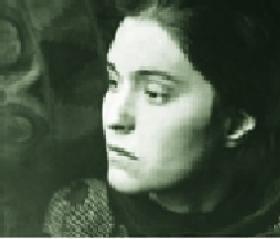 www suhagrat sex photo