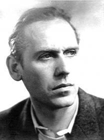 Thomas Grzimek