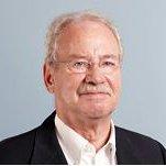Dr. Winfried Hassemer / Foto: hammpartner.de