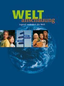 """Weltanschauung – Jugend verändert die Welt""   hpd"
