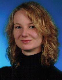 Annett Schulze