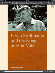 Cover (eBook)