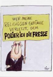 Middlereligioese_gefuehle_tilly