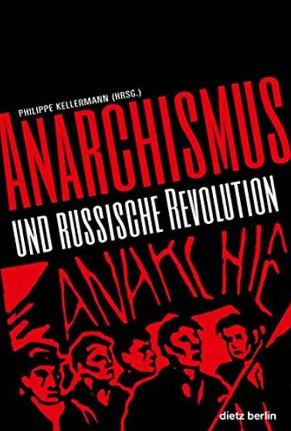 Russische Aberglaube anarchismus und russische revolution hpd