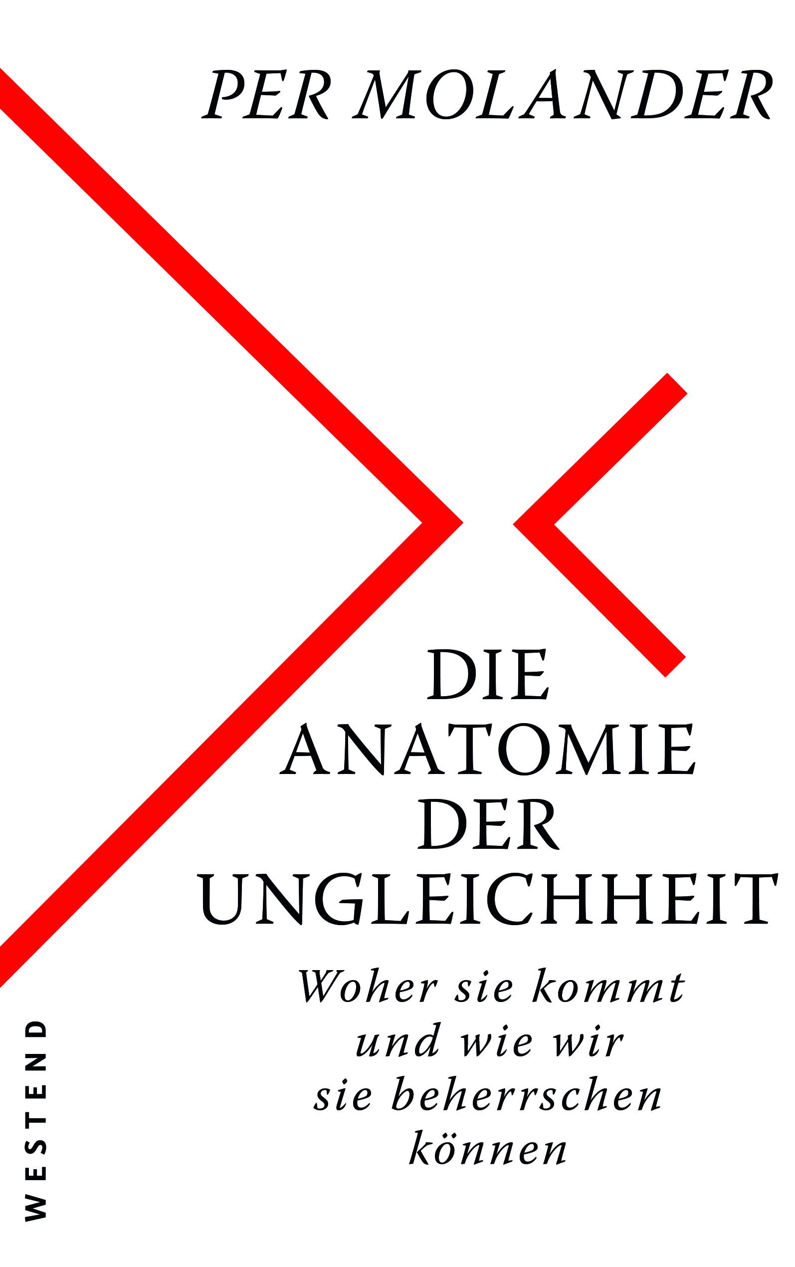 Charmant Anatomie Des Staates Zeitgenössisch - Menschliche Anatomie ...