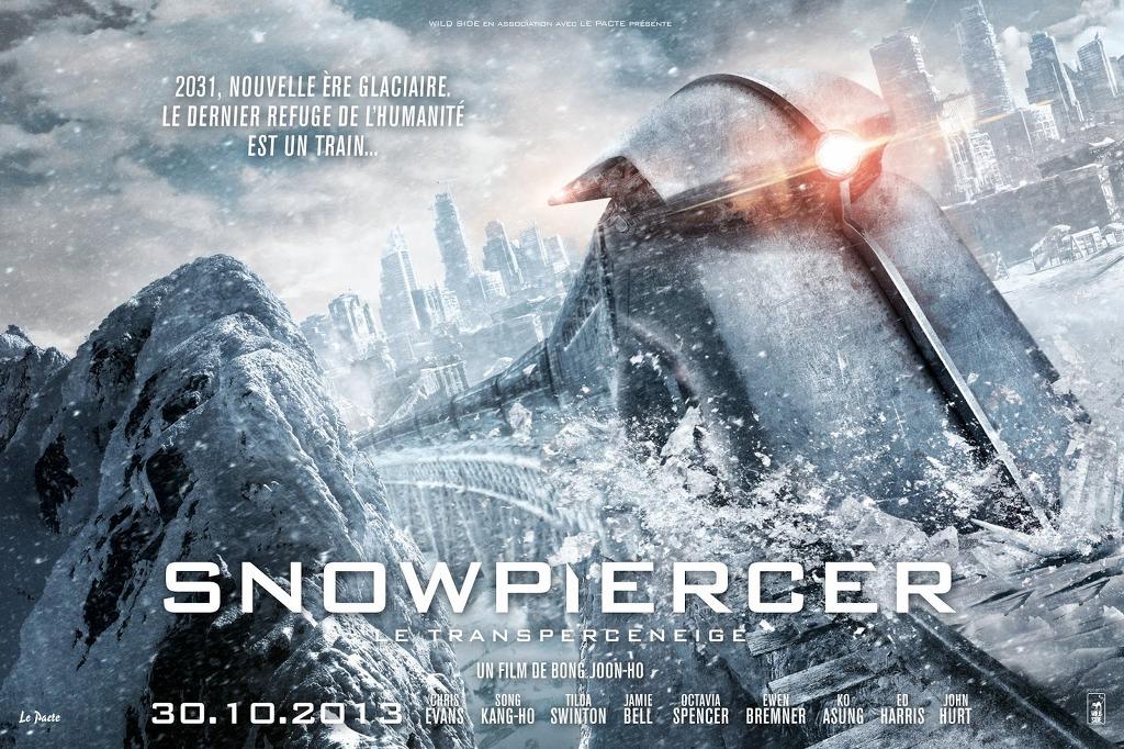 [Image: snowpiercer.jpg]