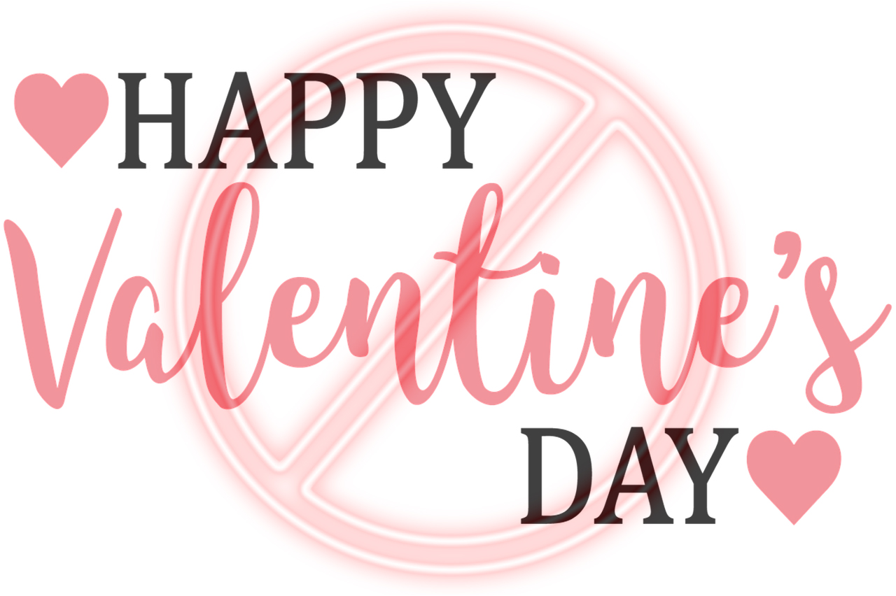 Pakistan Verbietet Valentinstag   Hpd