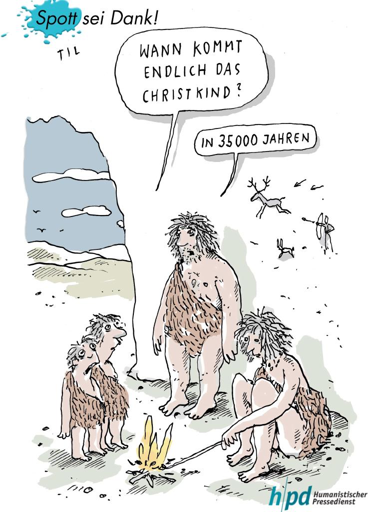 Zeichnung: Til Mette