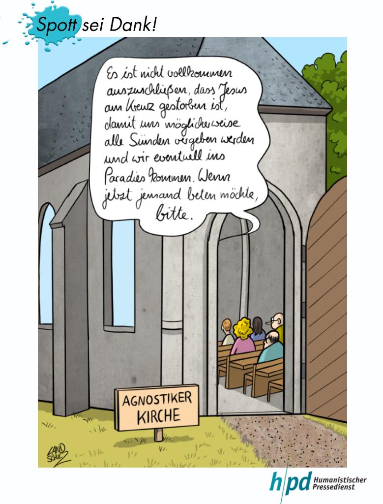 Zeichnung: Dorthe Landschulz
