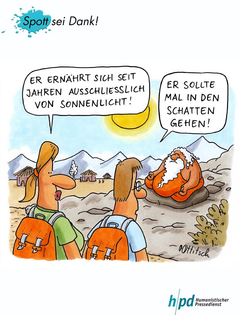 Zeichnung:Oliver Ottitsch