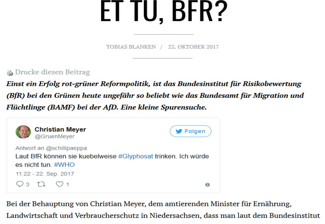 Großzügig Proforma Vorlage Zur Risikobewertung Zeitgenössisch ...