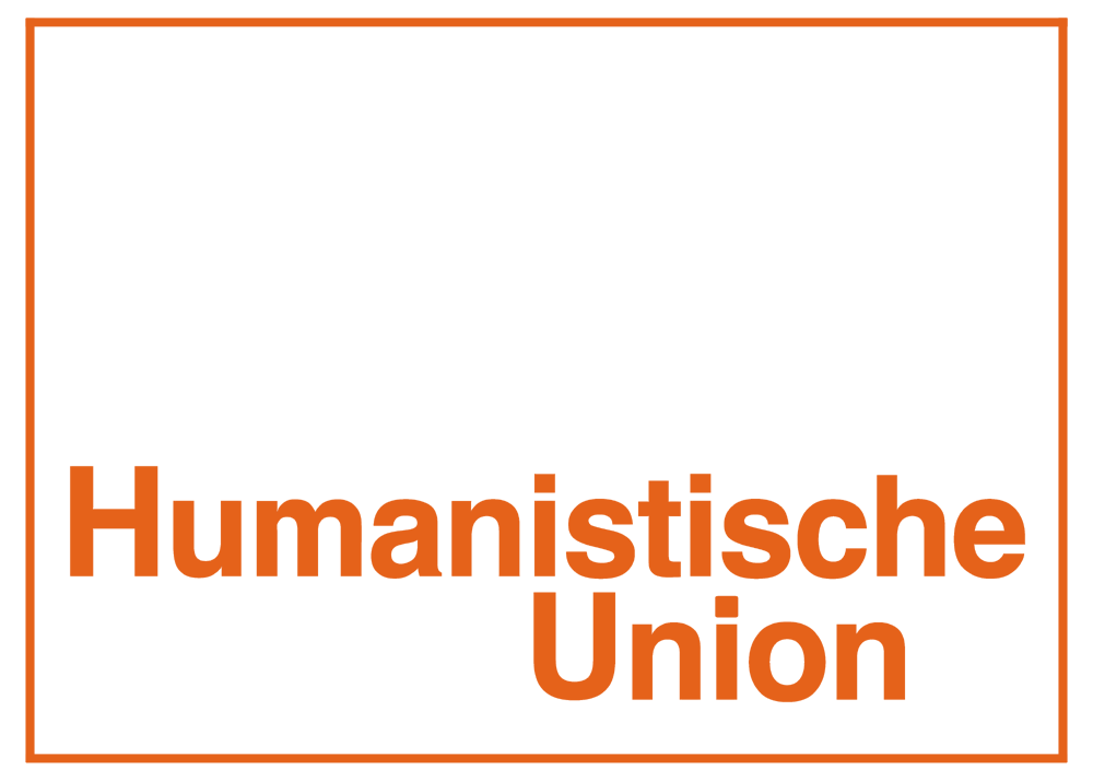 Humanistische Union