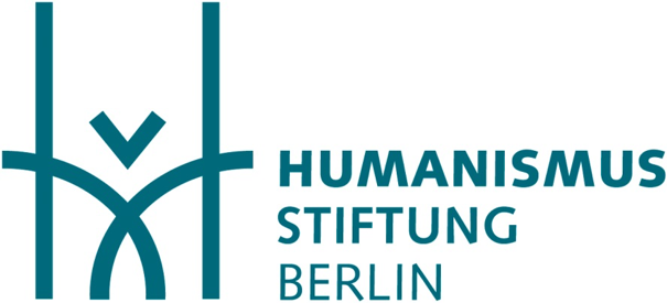 Humanismus Stiftung
