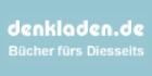 denkladen.de