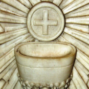 Eucharistie (http://www.morguefile.com/archive/?display=214371&)