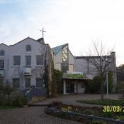 Freie evangelische Gemeinde Würzburg