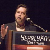 PZ Myers (http://farm1.static.flickr.com/50/166705916_039dea8a32.jpg)