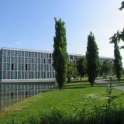 BAG Erfurt (Foto: Webseite des BAG)