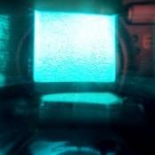 Lichtkasten; Quelle: http://www.morguefile.com/archive/?display=134077&