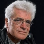 Hermann Josef Schmidt