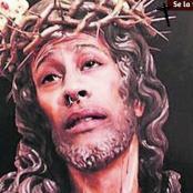 """Der """"gephotoshoppte"""" Jesus"""