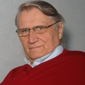 Prof. Dr. Hubertus Mynarek, Foto: © Evelin Frerk