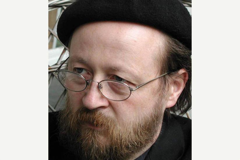 Hermann Detering