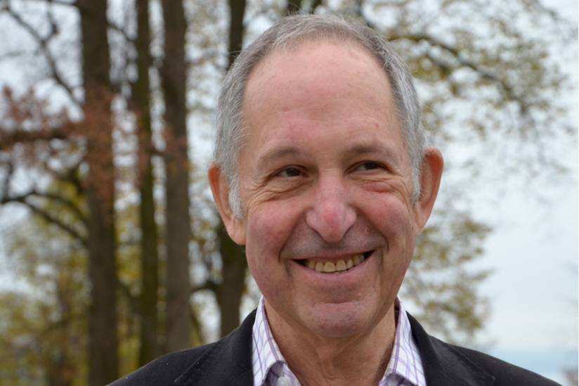 Michael Ingber