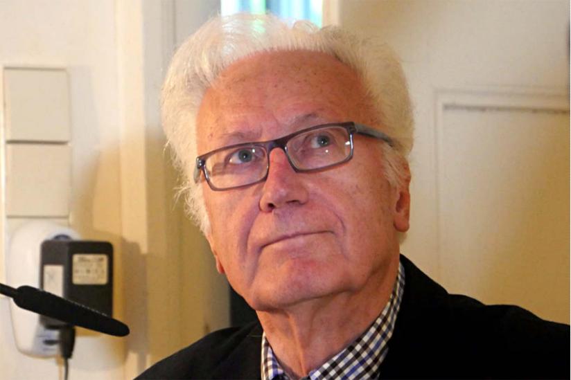<b>Uwe Lehnert</b> - lehnert