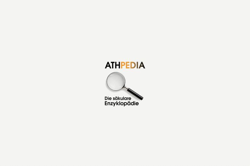 neues von athpedia hpd. Black Bedroom Furniture Sets. Home Design Ideas