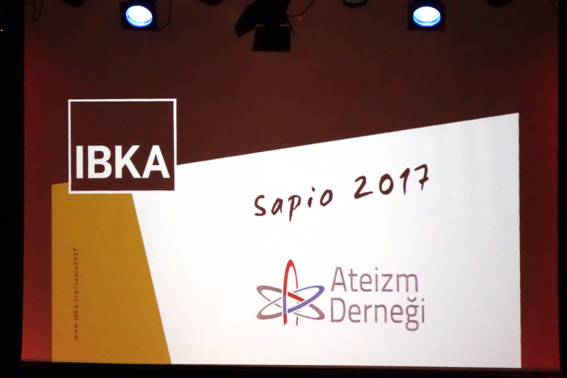Sapio 2017