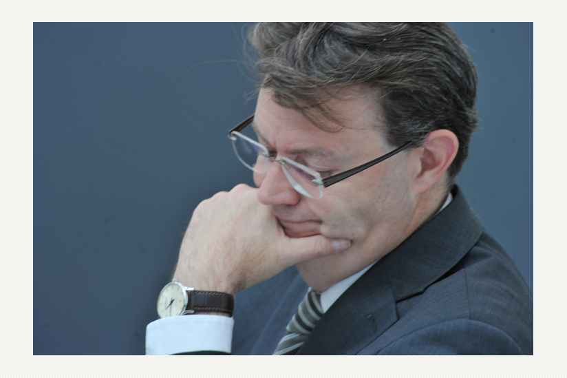 Michael Frieser, CDU/CSU
