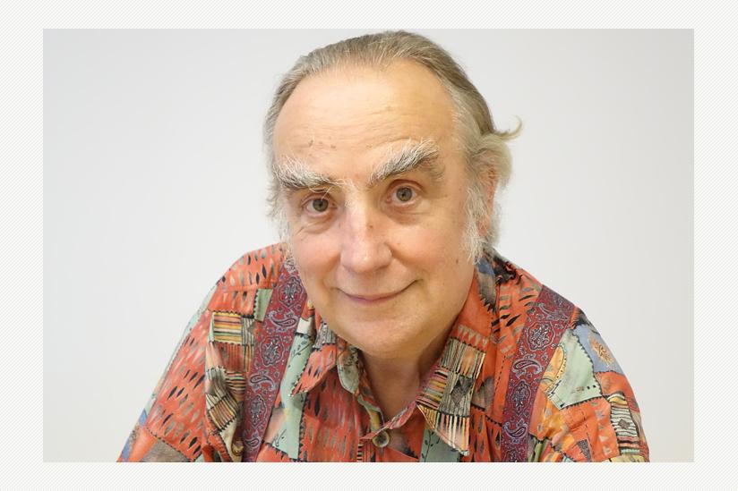 Prof. Dr. Frieder Otto Wolf