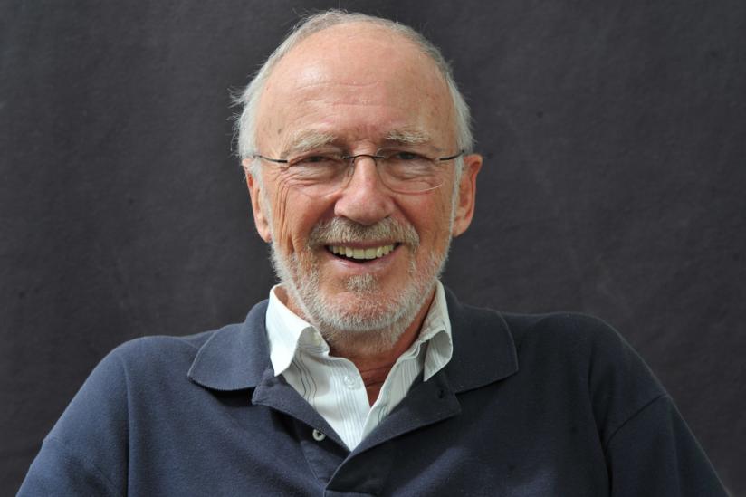 Jürgen Beetz