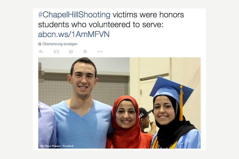 Screenshot ABC-News (Twitter)