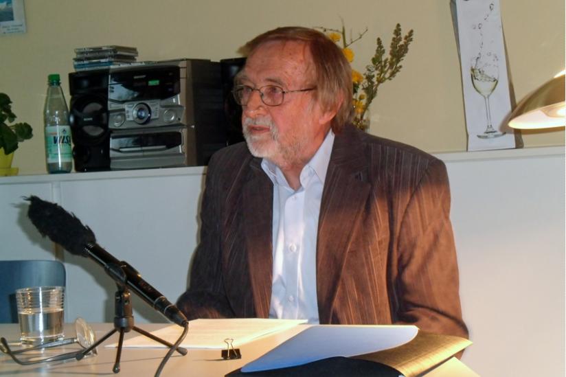 Andrzej Wendrychowicz