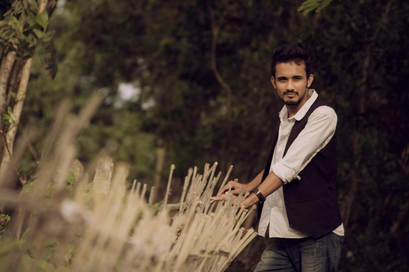 Asad Noor