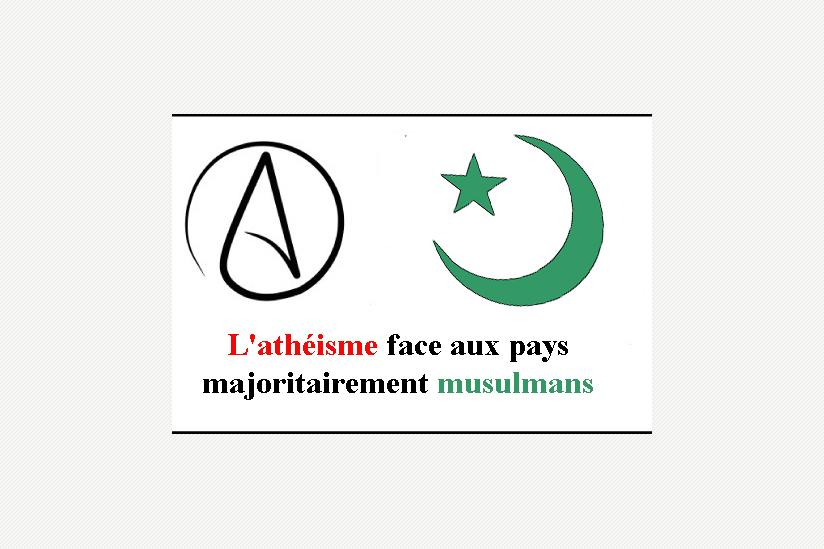 algerische liga