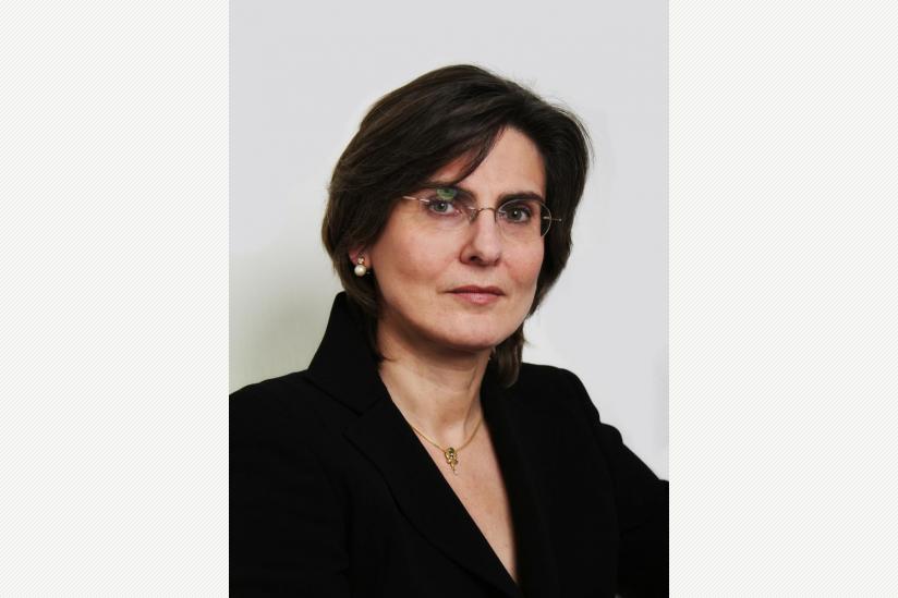 Prof. Dr. Barbara Stollberg-Rilinger