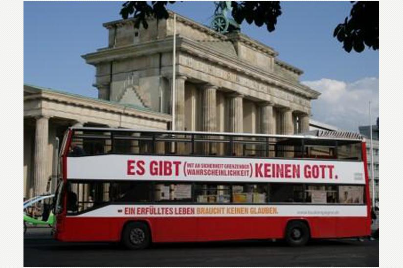Buskampagne (2009)