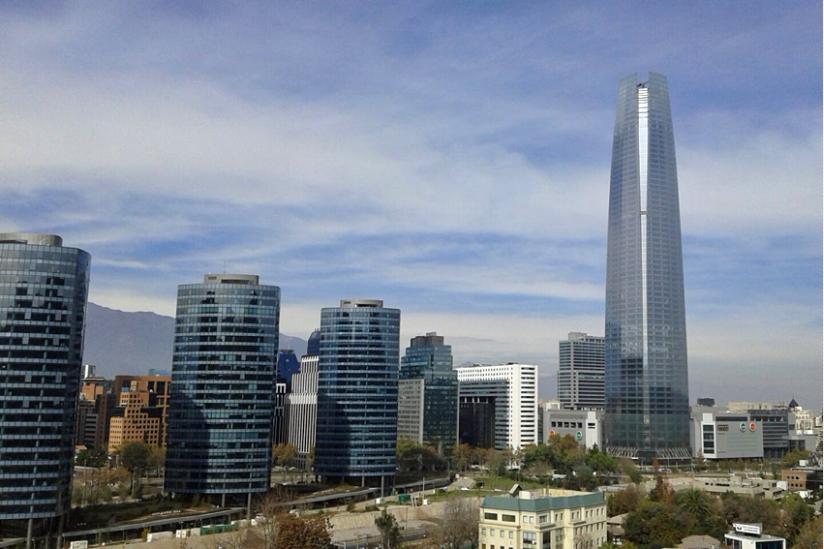 Chile Ein Land Im Aufbruch Am Rande Der Welt Hpd