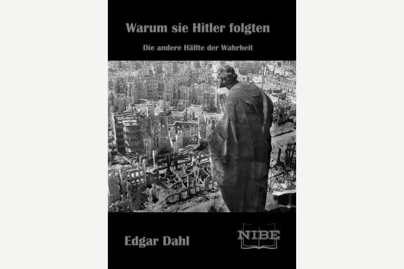 Im Irrgarten Der Zeitgeschichte Hpd