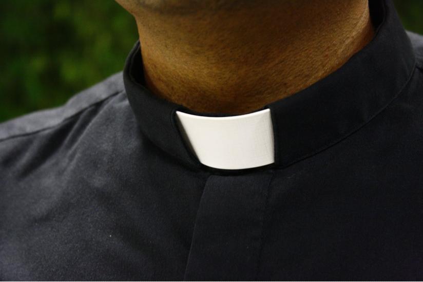 Priester