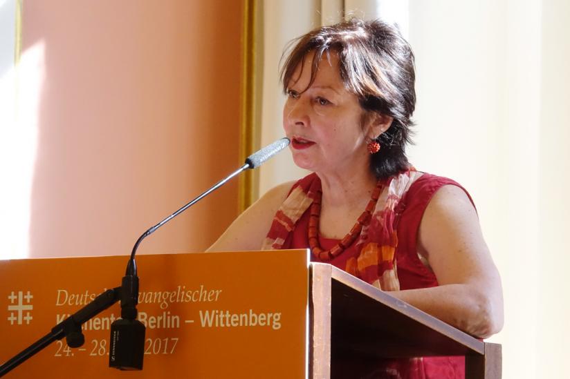 Gita Neumann