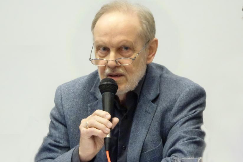 Bernd Grothkopp