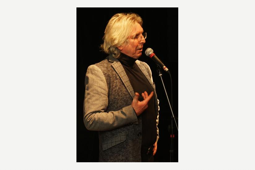 Gerhard Haderer