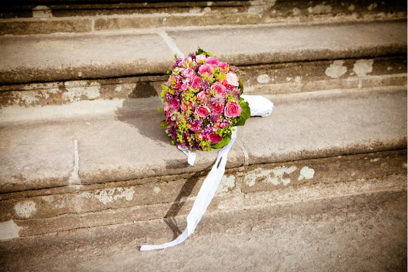 deine katholische Hochzeit