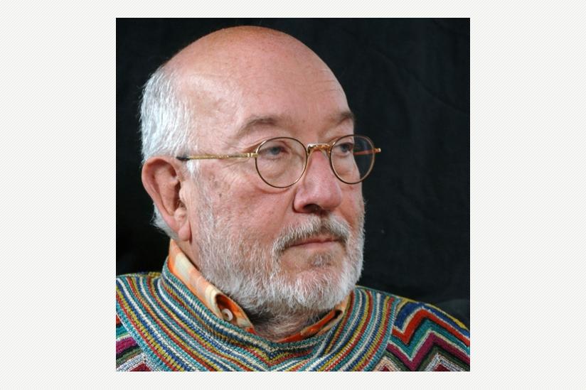 Prof. Dr. Horst Herrmann