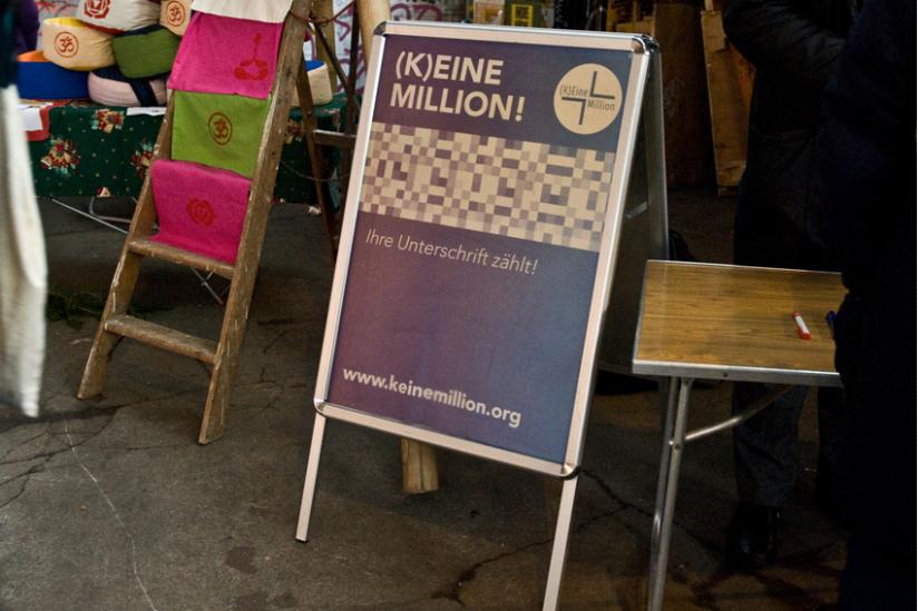 www.keinemillion.org