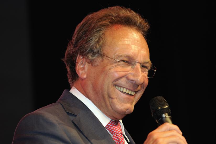 Klaus Ernst (2013)